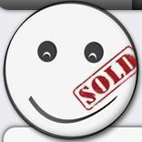 Buy My Face - www.buymyface.com