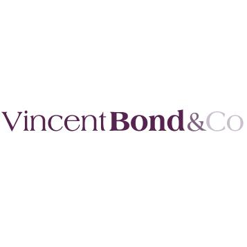 Vincent Bond & Co Ltd - www.vincentbond.com