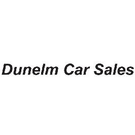 Dunelm Car Sales - www.dunelmcarsales.co.uk
