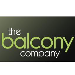 The Balcony Company Ltd - www.balconycompany.co.uk