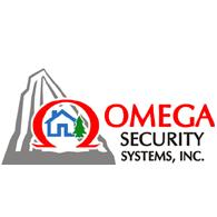 Omiga Security Systems - www.omegasecuritysystems.com