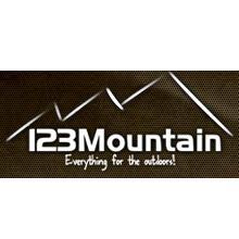 123Mountain - www.123mountain.com