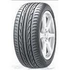 Mohawk Tyres