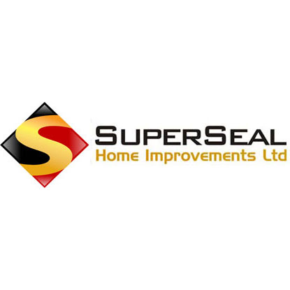 Superseal Ltd Solar PV