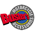 Busters Motorcycle Accessories - www.busters-accessories.co.uk