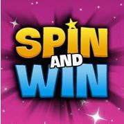 Spinandwin - www.spinandwin.com