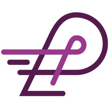 Purple Payday - www.purplepayday.com