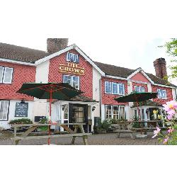 The Crown Turners Hill.jpg