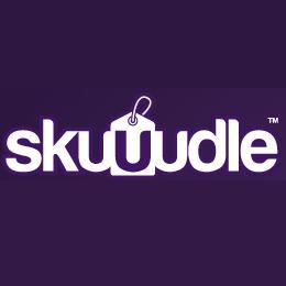 Skuuudle - www.skuuudle.com