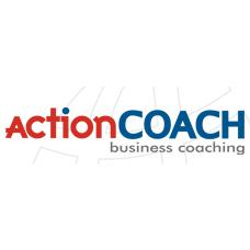 ActionCoach Business Coaching - www.actioncoach.com