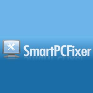 SmartPCFixer - www.smartpcfixer.com