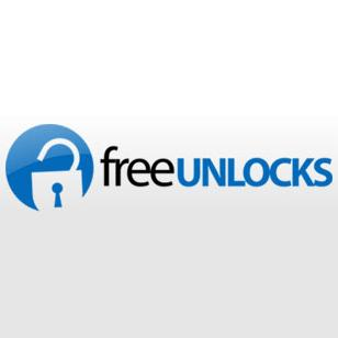 Free Unlocks - www.freeunlocks.com