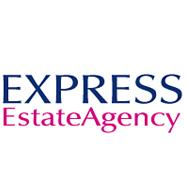 Express Estate Agency - www.expressestateagency.co.uk