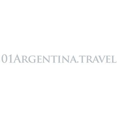 01Argentina Travel - www.01argentina.travel