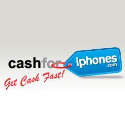 Cashforiphones - www.cashforiphones.com