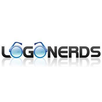 LogoNerds - www.logonerds.com