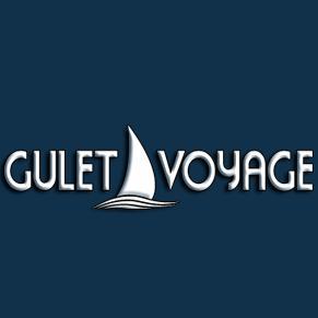 Gulet Voyage Yachting - www.guletvoyage.com