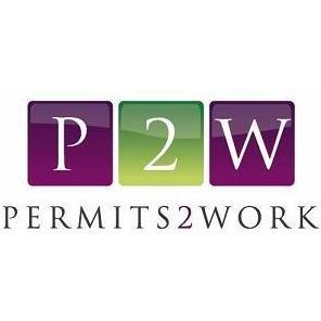 Permits2work - www.permits2work.com