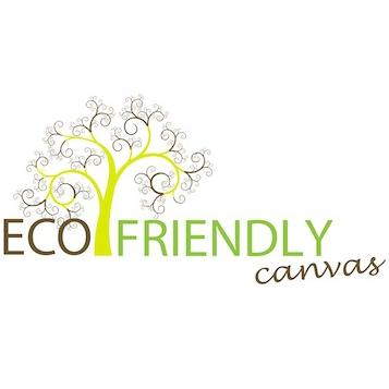 Eco-Friendly Canvas Inc. - www.ecofriendlycanvas.com