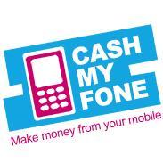 Cash My Fone - www.cashmyfone.co.uk