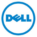 Dell wwww.dell.co.uk