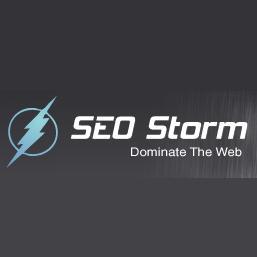 SEO Storm - www.seostorm.com