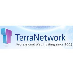 TerraNetwork - www.terranetwork.net