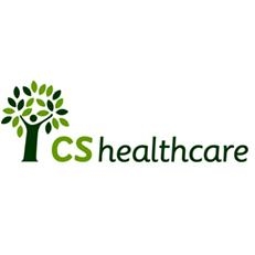 CS Healthcare - www.cshealthcare.co.uk