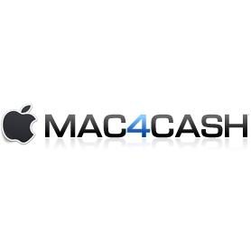 Mac4Cash - www.mac4cash.co.uk