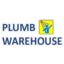 Plumb Warehouse Ltd - www.plumb-warehouse.co.uk