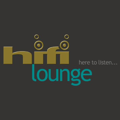 HiFi Lounge - www.hifilounge.co.uk