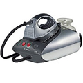 Bosch TDS2530GB Steam Generator Iron