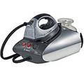 Bosch TDS2530GB Steam Generator Iron