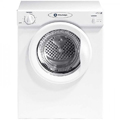 White Knight 38AW Electric Dryer