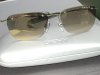 DKNY Sunglasses