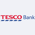 Tesco Mortgages