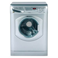 Hotpoint WD645