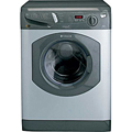 Hotpoint WD640