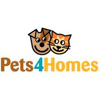 Pets4Homes Press Kit