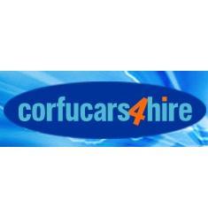 CorfuCars4Hire - www.corfucars4hire.com