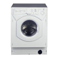 Hotpoint BWD129