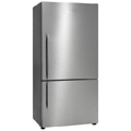 Fisher and Paykel E522BRXFD