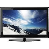 "Logik L40LCD11 Full HD 40"" LCD TV"