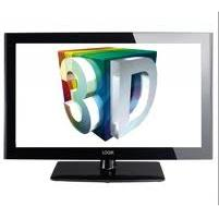 "Logik L323CD11 HD Ready 32"" LCD 3D TV"