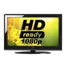 "Logik L32LCD11 Full HD 32"" LCD TV"