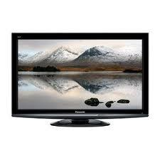 "Panasonic TX-L37U3B 37"" LCD TV"