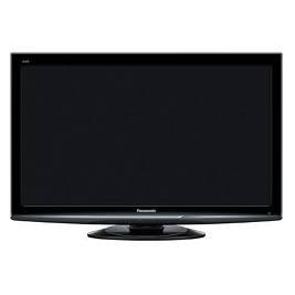 "Panasonic TX-L42U3B 42"" LCD TV"
