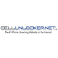 Cell Unlocker, www.cellunlocker.net