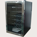 Dihl WF-28 Wine Fridge