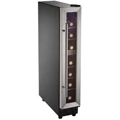 Dihl WF-7S Built In Wine Fridge